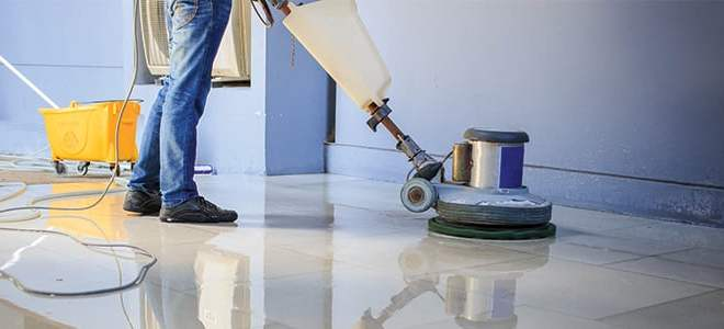 7 Benefits of Using Professional Cleaning Services In Nigeria