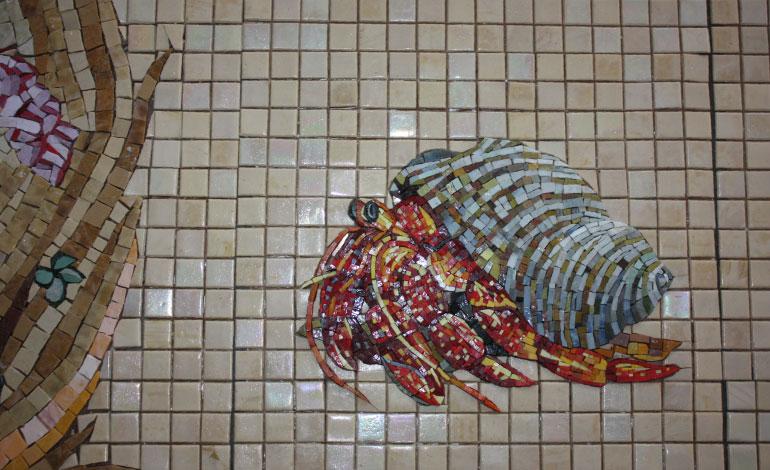 mosaicosmalticonmosaicokolorines  Mosaicmania