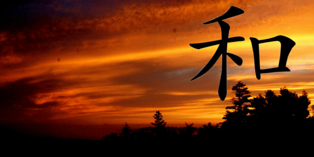 The Healing Benefits of Reiki