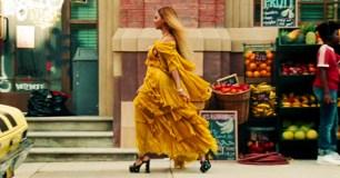 beyonce-lemonade-goddess