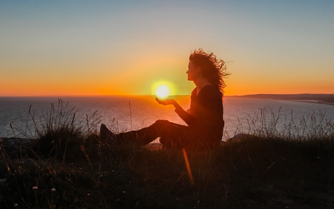 #GratitudeExpands – 30 day Gratitude Challenge