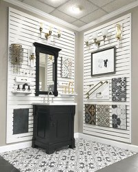 Mosaic Tile Greensboro Nc | Tile Design Ideas