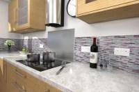 Kitchen Mosaic Tiles   Mosaic Kitchen Tiles   Mosaic Village