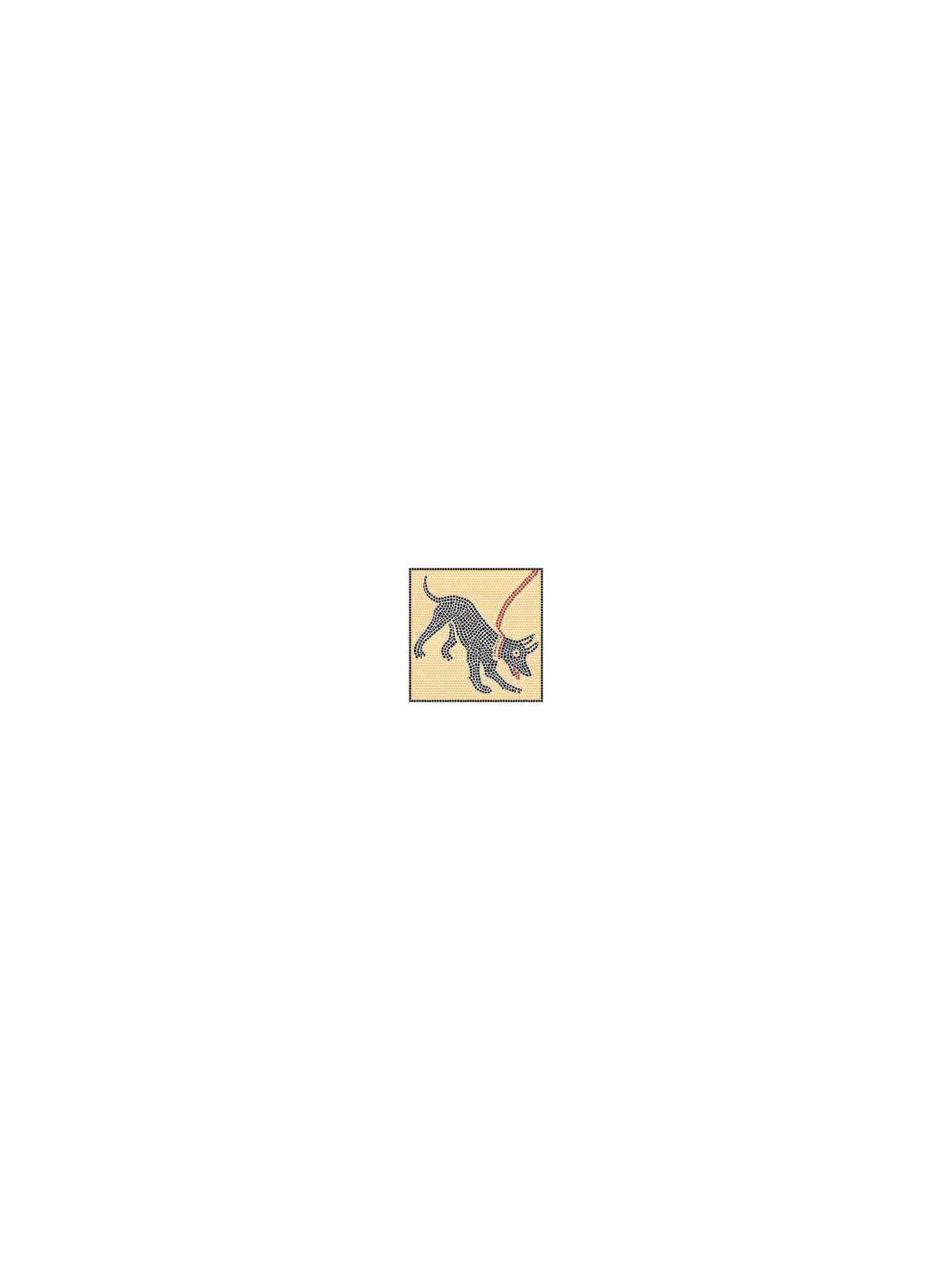 Fliesen Mosaik Vorlagen Atemberaubend Malvorlagen Mosaik Galerie