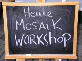 Workshop 05