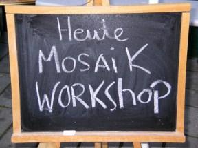 Workshop 05