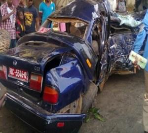 accident-0-364x327