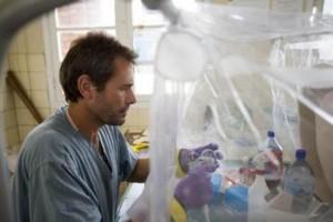 laboratoire-canadien-etude-virus-ebola