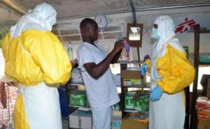 ebola-medecins