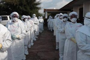 ebola_infirmiers_greve