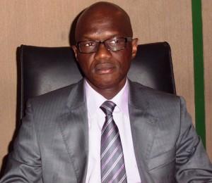 Ministre-Ibrahima-Kourouma