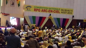 rpg_convention