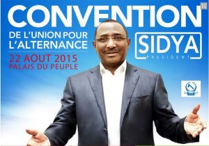 sidya_convention_ufr