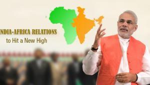 africa-india-summit1_0