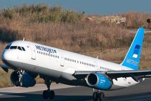avion_russe