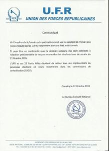 communiqué_ufr