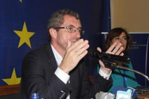 frank_engel_chef_de_la_mission_dobservation_electorale_de_lunion_europeenne_2