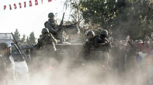 armee_tunisienne
