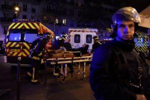 attentats-paris-bataclan