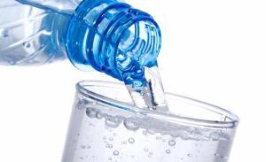 eau_minerale