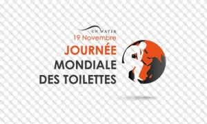 journee_toilette