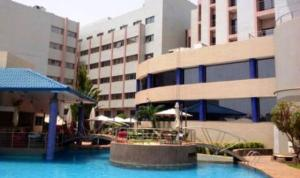 radisson-blu-hotel-bamako
