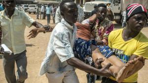 bangui rca référendum meurtrier_0
