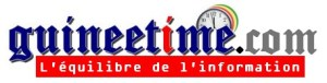 guineetime-logo
