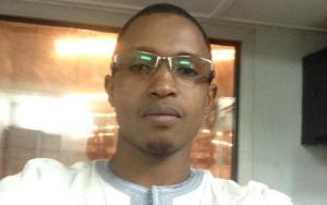 amadou_koula