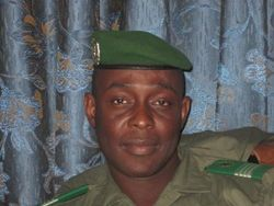cdt_mamadou_alpha_barry