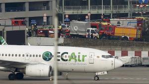 aeroport_belgique