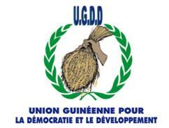 UGDD-1