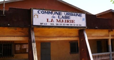 mairie_labe