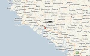 prefecture_de_boffa