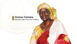 Oumou Camara TP 2
