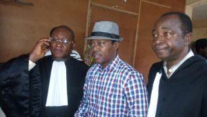 gaoual-avocats