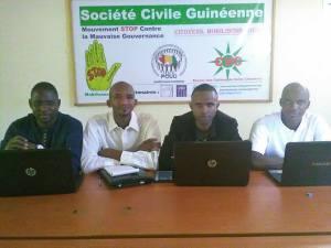 leaders_société_civile