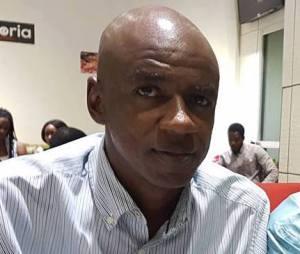 La chronique de Mamadou Dian Baldé: La foire d'empoigne autour des résultats du scrutin se poursuit