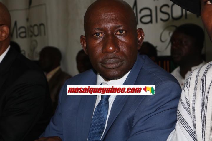 L'opposition quitte le comité de suivi — TRACTATIONS POLITIQUES