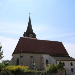 Mosauerins_Wirtshaustour_Dorfhaus_001