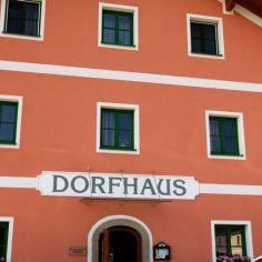 Mosauerins_Wirtshaustour_Dorfhaus_01