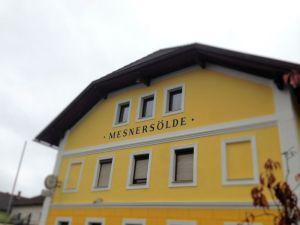 2016_11_mosauerins_wirtshaustour_mesnersoelde_utzenaich_01