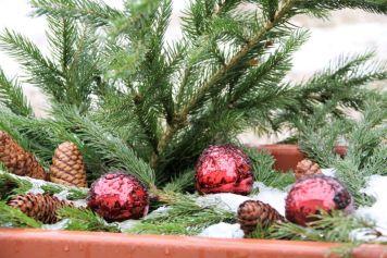 2017-11 mosauerin Winterdeko Weihnachtsdeko 10