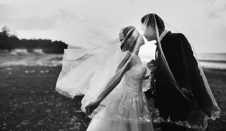 wedding-1983483_960_720