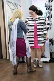 2018 03 mosauerin zona di moda mattighofen 726
