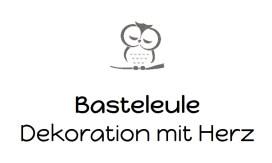 Basteleule