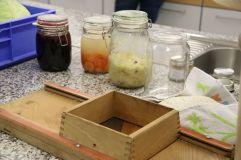 201910 mosauerin innviertel blog guats fermentieren 02