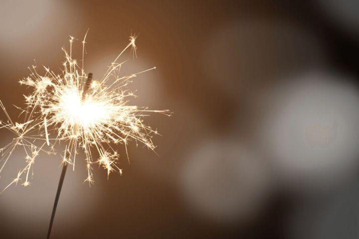 Neujahrsvorsätze (und wie ich mit dem Rauchen aufgehört habe)
