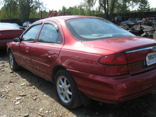 small resolution of 2000 ford contour engine diagram wiring library 99 ford contour engine diagram overdrive