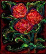 paint joy 37